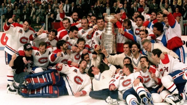 the-montreal-canadiens-win-the-1993-stanley-cup