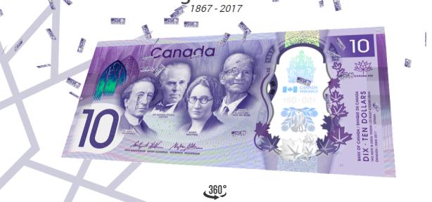bank-of-canada-s-10-note-hidden-easter-egg