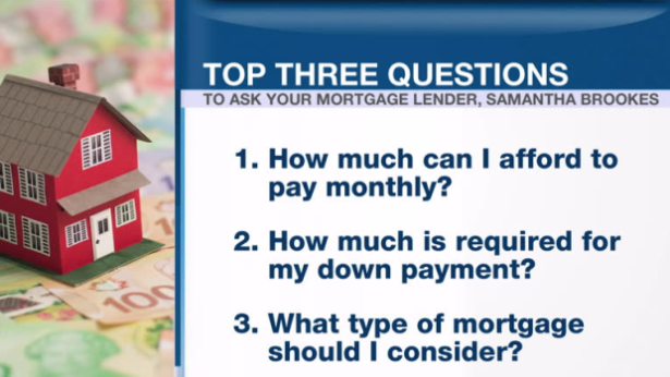 questions-to-ask-before-buying-a-house