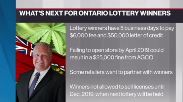 what-s-next-for-ontario-s-cannabis-licence-lottery-winners